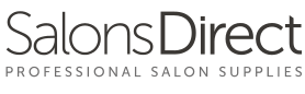 Salons Direct Coupon Codes