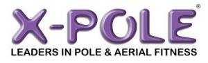 X-Pole Coupon Codes