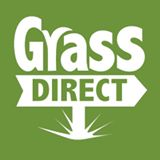 Grass Direct Coupon Codes
