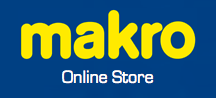 Makro Coupon Codes