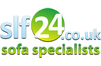 SLF24 Coupon Codes