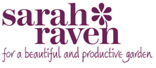 Sarah Raven Coupon Codes
