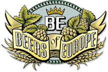 Beers Of Europe Coupon Codes