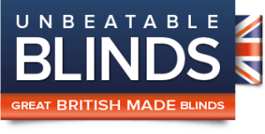 Unbeatable Blinds Coupon Codes