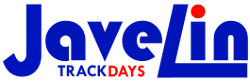 Javelin Trackdays Coupon Codes