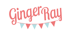 Ginger Ray Coupon Codes
