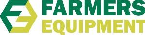 Farmers Equipment Coupon Codes
