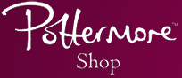 Pottermore Coupon Codes