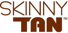Skinny Tan Coupon Codes