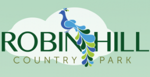 Robin Hill Country Park Coupon Codes