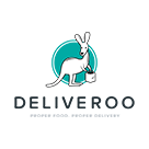 Deliveroo Coupon Codes