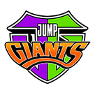 Jump Giants Coupon Codes