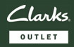 Clarks Outlet Coupon Codes