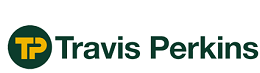 Travis Perkins Coupon Codes