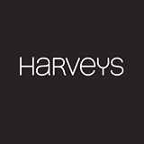 Harveys Coupon Codes