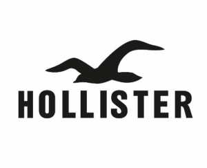 Hollister Coupon Codes