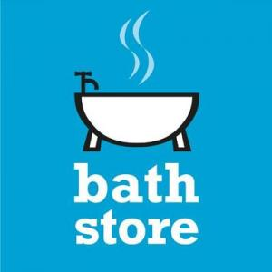 Bathstore Coupon Codes
