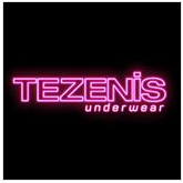 Tezenis Coupon Codes