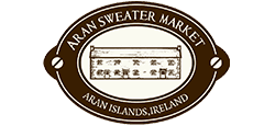 Aran Sweater Market Coupon Codes