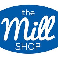 The Mill Shop Coupon Codes