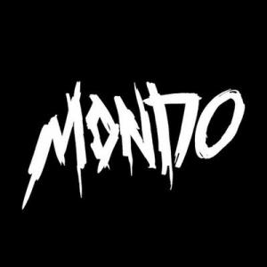 Mondo Coupon Codes