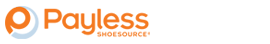 Payless Coupon Codes