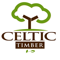 Celtic Timber Coupon Codes