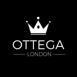 Ottega Coupon Codes