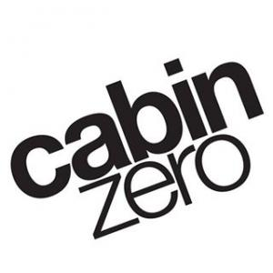 CabinZero Coupon Codes