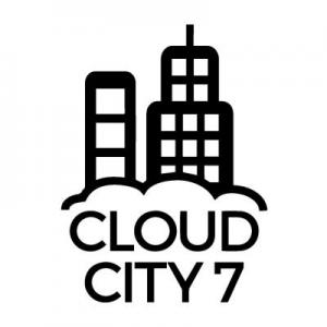 Cloud City 7 Coupon Codes