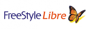 Freestyle Libre Coupon Codes