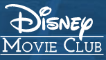Disney Movie Club Coupon Codes