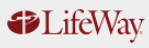 LifeWay Coupon Codes