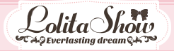 Lolitashow Coupon Codes