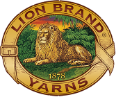 Lion Brand Yarn Coupon Codes