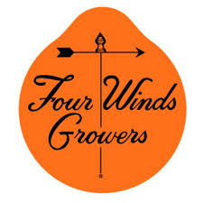 Four Winds Growers Coupon Codes