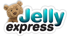 Jelly Express Coupon Codes