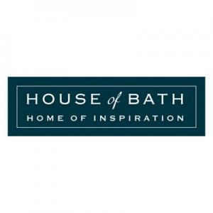 House Of Bath Coupon Codes