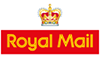 Royal Mail Coupon Codes