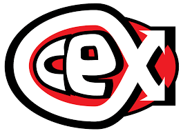 CeX Coupon Codes