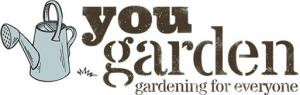 YouGarden Coupon Codes