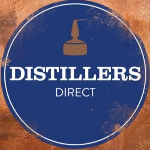 Distillers Direct Coupon Codes