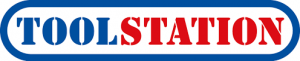 Toolstation Coupon Codes