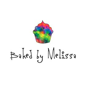 Bakedbymelissa Coupon Codes