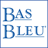 Bas Bleu Coupon Codes