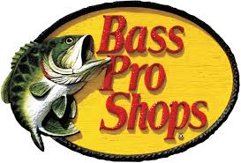 Bass Pro Coupon Codes