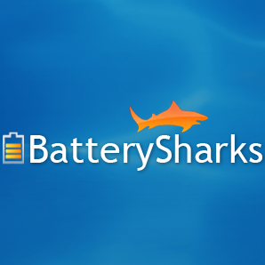 Battery Sharks Coupon Codes