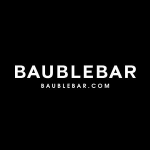 Bauble Bar Coupon Codes