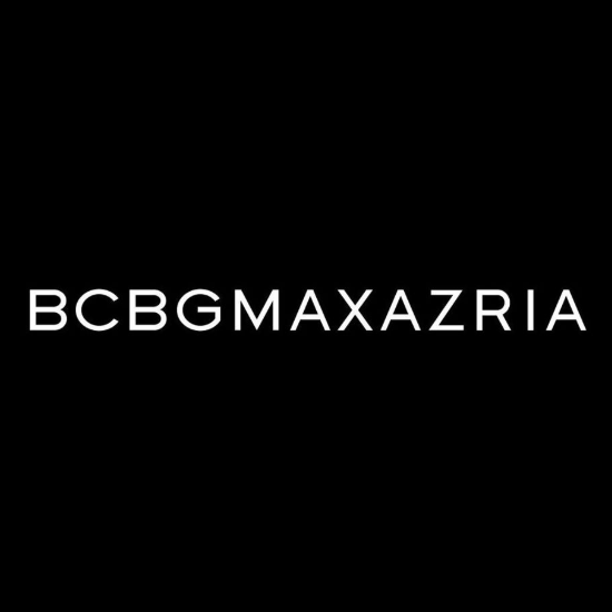 BCBGMAXAZRIA Coupon Codes