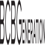 BCB Generation Coupon Codes